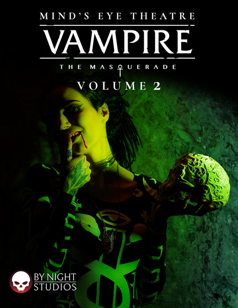 V2 Hardcover with PDF