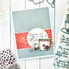 Special Blend Clear Stamp Set