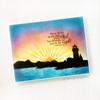 Faith Clear Stamp Set