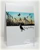 Nature Silhouettes 2 Stamp & Die Bundle