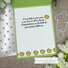Baby Innies Clear Stamp Set