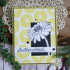 Be Encouraged 2 Clear Stamp Set