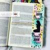 I am Loved Clear Stamp Set