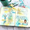Creative Worship: Starry Sanctuary Printable Bundle with Devotional