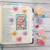 Candy Stamp Set Bundle