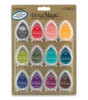 VersaMagic Chalk Ink Assortment: Dew Drop Ink Pads