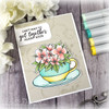 In This Together DIGITAL Stamp Set