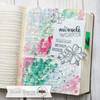 Creative Worship: Way Maker Clear Stamp Set