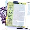 Creative Worship: Marker Alpha Clear Stamp Set
