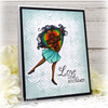 GG: Christian Love DIGITAL Stamp