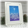 Best Gift Ever Clear Stamp Set