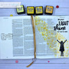 PREORDER Creative Worship: Shine Your Light Clear Stamp Set