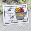 Favorite Mom DIGITAL Stamp Set