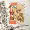 Fur-ever Friends Stamp & Die Bundle