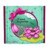 Lovely Lotus Stamp & Die Bundle