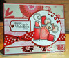 Pamper Me Cookie Digital Stamp