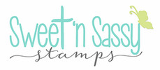 Sweet 'n Sassy Stamps, LLC