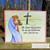 Creative Worship: My Friend Clear Stamp Set