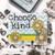 Fall Remix: Rhubarb's Harvest Clear Stamp Set