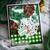 Christmas Wordfetti Clear Stamp Set