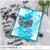 Beautiful Birds Clear Stamp Set
