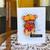 Virtual Bear Hug DIGITAL Stamp Set