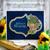 Bushel of Blessings Clear Stamp Set