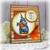 Autumn Gnome DIGITAL Stamp