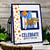 Birthday Gnome DIGITAL Stamp