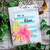 Creative Worship: Alleluia Lilies Clear Stamp Set