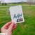 Hoppy Spring Clear Stamp Set