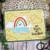 Count Your Rainbows Stamp & Die Bundle