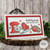Sweet Treats Clear Stamp Set