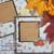 Creative Worship: Faith Wordfetti, Too Clear Stamp Set