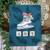 Creative Worship: Letter Tiles Alpha Clear Stamp Set