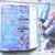 Creative Worship: Wonder of Wonders Clear Stamp Set