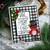 Holiday Cheer DIGITAL Stamp Set