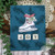Wonder of Christmas Stamp & Die Bundle