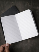 Clairefontaine pock notebook