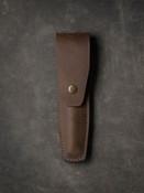 Leather Pen Case
