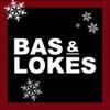 Bas and Lokes