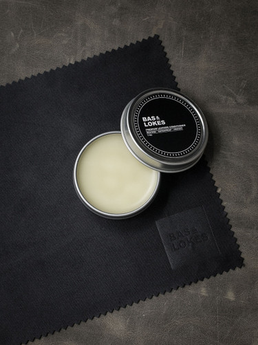 Premium Leather Conditioner