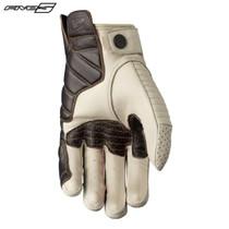 Five Arizona Adult Gloves Beige