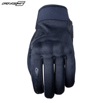 Five Globe Adult Gloves Black