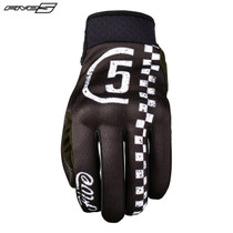 Five Globe Replica Adult Gloves Racer