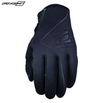 Five MX Neoprene Adult Gloves Phantom