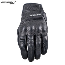 Five Sport City Adult Gloves Black