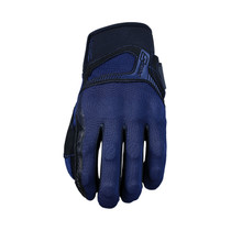 Five RS3 Womens Adult Gloves Navy