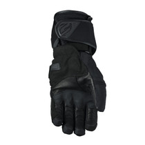 RFX Sport Waterproof Adult Gloves (Black)