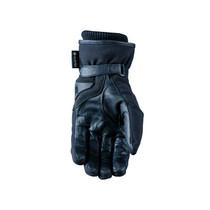 Five Stockholm GTX Adult Gloves Kaki